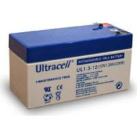 Ultracell UL1.3-12